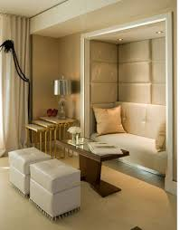 small room design painting small rooms dark colors to look bigger