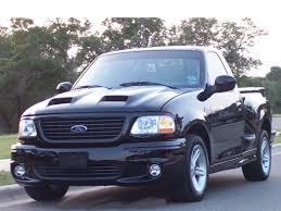 03 ford f150 harley davidson 1999 2003 ford f150 harley davidson edition functional ram air