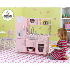 cuisine kidcraft cuisine de luxe kidkraft photos de design d intérieur et