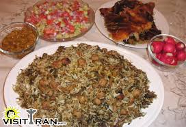 info cuisine cuisine visit the cradle of civilization