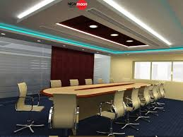 phenomenal conference room interior design