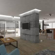 wohnzimmer renovieren ideen schönes tapeten wohnzimmer ideen 2017 moderne renovierung