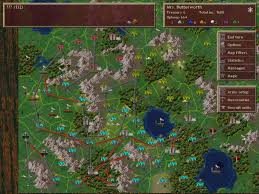 Agartha Map Dominions 3 Part 23 Turn 21 It U0027s Like Playing Whack A Ghoul