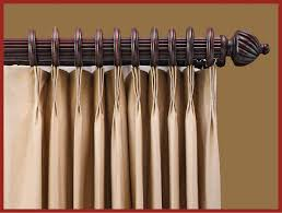 Amazing Traverse Curtain Rods Traverse by Curtains Traverse Curtain Rod Sets With Patented Surelock Ring