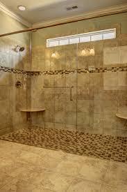 custom walk in showers custom walk in showers master bath custom walk in tile shower walk