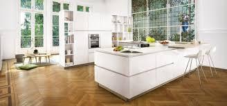 cuisine schmidt kingersheim déco avis cuisine kit conforama 17 reims 29242215 prix photo