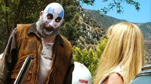 captain spaulding costume open brief captain spaulding from robzombie s house of 1000
