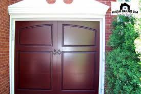 usa doors u0026 vigilant wrought iron grate door packages