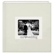 4x6 wedding photo albums photo albums you ll wayfair