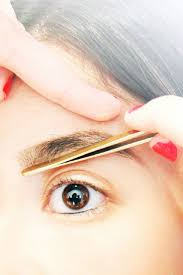 How To Change Your Eyebrow Shape Top 10 Eyebrow Tips And Tutorials That Could Change Your Entire