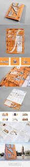 Meramec Community College Map 95 Best Campus Maps Images On Pinterest Editorial Design Print