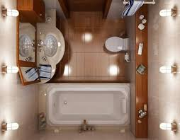 shower gorgeous freestanding tub and shower combo 17 best ideas full size of shower gorgeous freestanding tub and shower combo 17 best ideas about tub