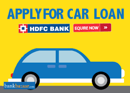 hdfc car loan interest rate 8 5 emi calculator 22 nov 2017