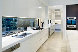 window splashback my dream home pinterest splashback window