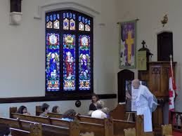 church glass doors doors open ottawa pulls back the curtain on the seldom seen all in