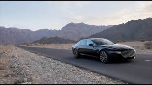 2016 lagonda taraf the 1 the 2016 aston martin lagonda undergoing absolutely savage