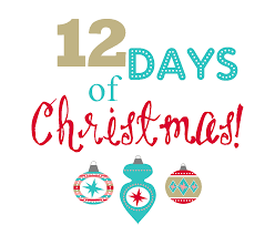 12 days of christmas wallpapers amazing hdq cover 12 days of