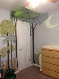 where the wild things are bedroom where the wild things are bedroom mural j lee syn thinhouse net