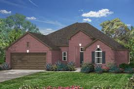 Homes For Sale In Manvel Tx by Manvel Tx Homes For Sale U0026 Real Estate Homes Com