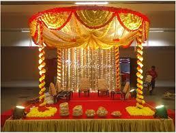 mandap decorations wedding mandap mandap flower decorations