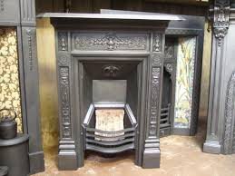 victorian cast iron bedroom fireplace conway 258b old fireplaces victorian cast iron bedroom fireplace conway 258b old fireplaces
