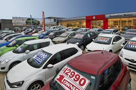 lexus australia dealers australian motors mitsubishi wayville used cars car dealership