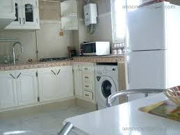 plaque aluminium pour cuisine plaque en aluminium pour cuisine plan pour cuisine acquipace