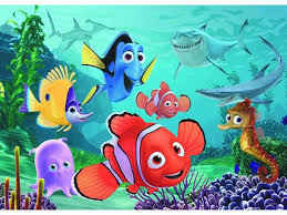17 finding nemo images finding nemo beautiful