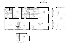 clayton modular homes floor plans floor plan modular homes homes