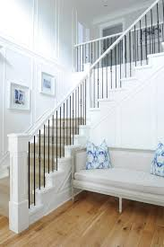 home depot stair railings interior stairs astounding stair spindles balusters for decks wrought
