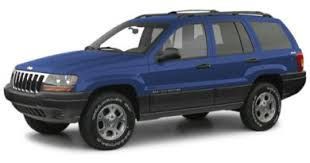 see 2000 jeep grand cherokee color options carsdirect
