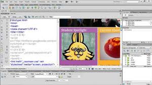 cs6 design responsive design with dreamweaver cs6