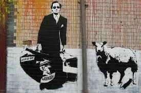 10 stencil artists widewalls