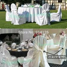chair covers cheap the 25 best cheap chair covers ideas on wedding chair