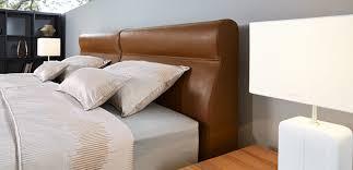 Schlafzimmer Ruf Betten Uno Due Ktm Ruf Betten
