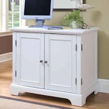 Jewelry Armoire Ikea Ivory Jewelry Armoire White Computer Desk Chair A For Home Office