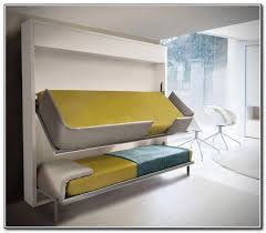Bunk Beds For Small Spaces Space Saving Bunk Beds For Small Rooms Latitudebrowser For Ideas