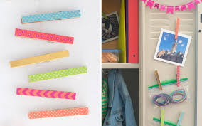 ziploc locker decor and organization ziploc brand sc johnson