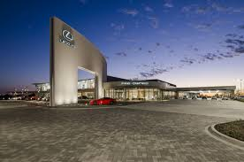 lexus dealership interior ideal park place lexus plano 20 for your car design with park