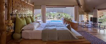 Home Decor Shops In Sri Lanka by Yala Hotel L Chena Huts By Uga Escapes Sri Lanka Official Site