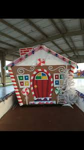 269 best christmas parade float ideas images on pinterest