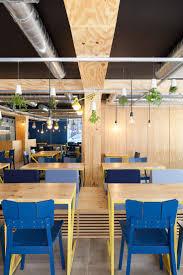 Restaurant Interior Design best 25 healthy restaurant design ideas on pinterest plant wall