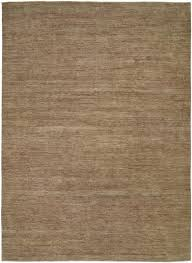 light brown area rugs shalom brothers illusions light brown area rug reviews wayfair