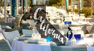 6 amazing southern california venues for corporate
