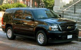 2010 chevy vehicles chevrolet suburban archives the truth about cars