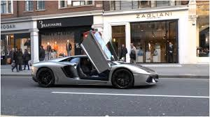 lamborghini aventador doors open never drive your aventador with the doors open you ll look like a