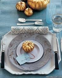martha stewart thanksgiving table setting 1