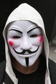 110 best anonimous13 images on pinterest anonymous guy fawkes