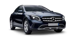 mercedes cheapest car mercedes cars price in india models 2017 images specs
