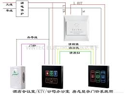 astonishing wiring a doorbell diagram 48 about remodel electrical